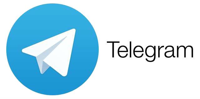 Telegram security