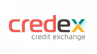 Credex отзывы