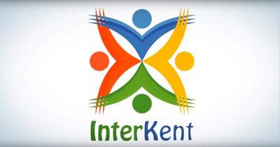 InterKent отзывы