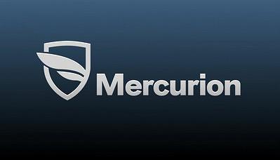 Меркурион отзывы