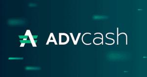 Advcash: кошелек и платежная система Адвакэш, отзывы, регистрация