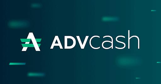 Advcash кошелек отзывы