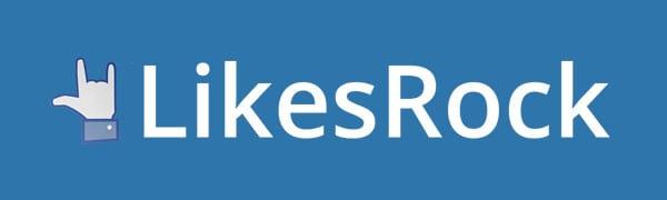 Likesrock отзывы