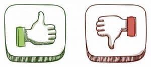 Рефбек. «За» и «Против»
