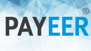 Payeer кошелек – регистрация, отзывы, вход в личный кабинет Пайер