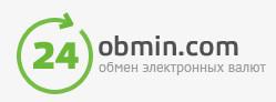 24 obmin com