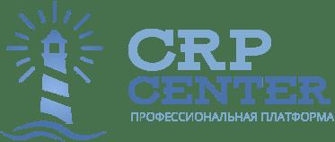CRP Center