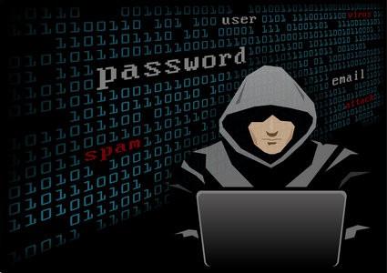 Hyip Hackers