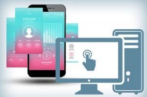 Как сделать скриншот на компьютере и мобильном устройстве