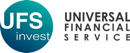 UFS-Invest com отзывы
