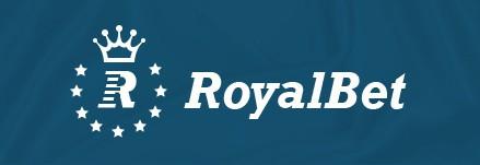 Royalbet live отзывы