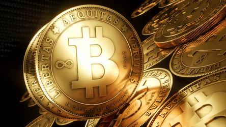 Что такое биткоин кошелек