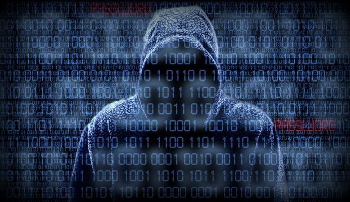 Хакеры ddos хайпы