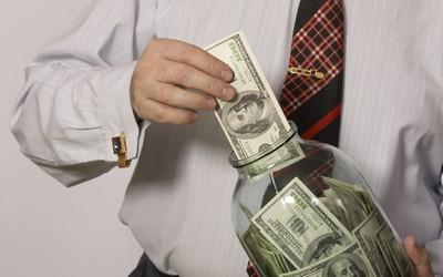 Куда выгодно вложить деньги в 2016 году под проценты
