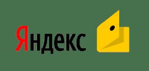 Кошелек Яндекс Деньги — регистрация, как создать и пользоваться кошельком