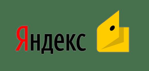 Яндекс деньги кошелек регистрация снять пополнить вывести