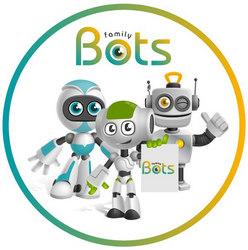 Bots Family обзор отзывы