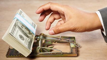 Что такое диверсификация рисков или как не потерять все деньги