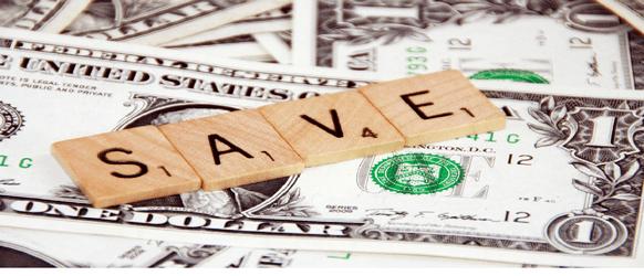 Советы как сэкономить деньги