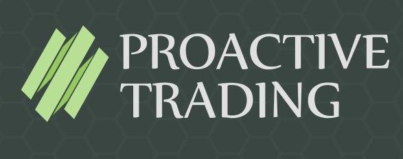 Pro-active trading отзывы обзор рефбек