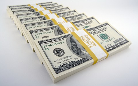 Как стать богатым и успешным человеком с нуля