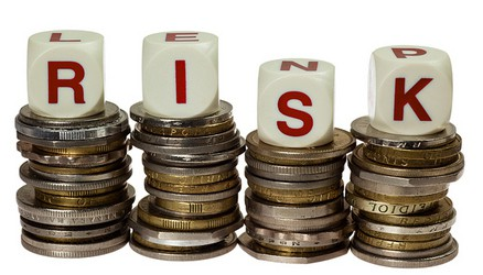 Инвестиционные риски и их виды