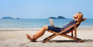 Пассивный доход в интернете: идеи, виды