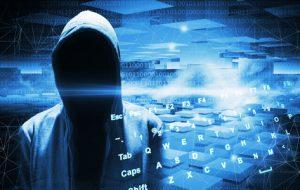 Что такое VPN, зачем он нужен и как им пользоваться