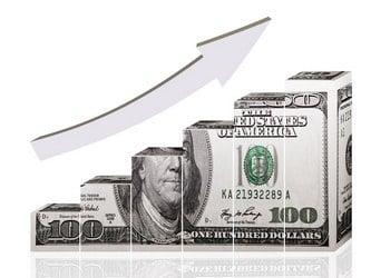 Как приумножить деньги за короткий срок