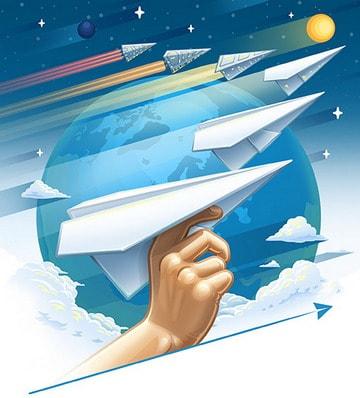 telegram-vs-skype