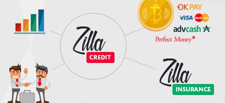 zilla-video-link-bg