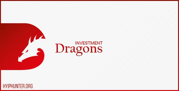 Investment dragons cn com отзывы обзор