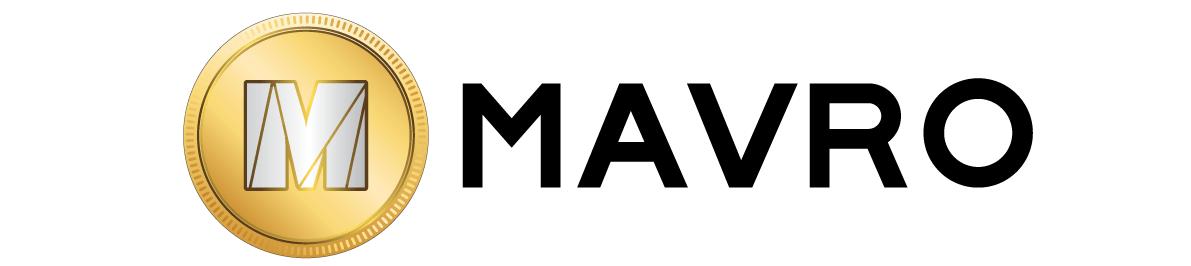 Отзывы о криптовалюте mavro как создать торговую стратегию по бинарным опционам