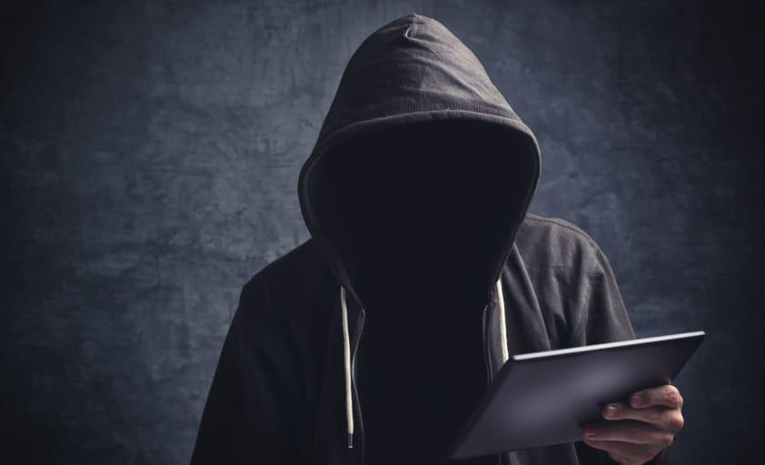 рефовод анонимус