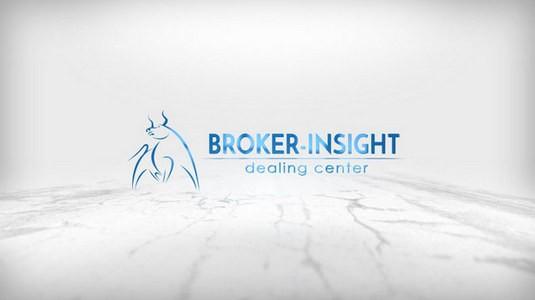 Broker Insight com отзывы обзор