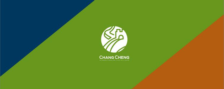 Chang Cheng отзывы Ccc life