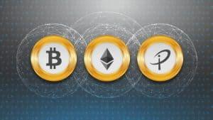 Криптовалюта — что это такое, история её создания