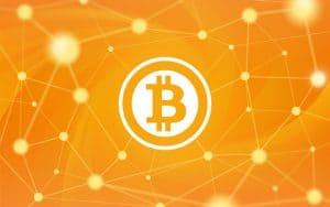 Онлайн биткоин кошелек – обзор сервисов для хранения Bitcoin