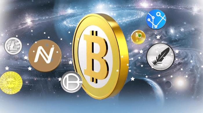 Bitcoin 2048 регистрация-19