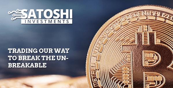 Satoshi Investments отзывы Satoshinv com