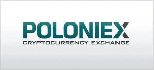 Биржа криптовалют Poloniex com. Отзывы Полоникс, как торговать и вывести деньги