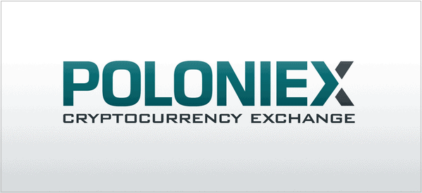 Биржа криптовалют Poloniex com - отзывы