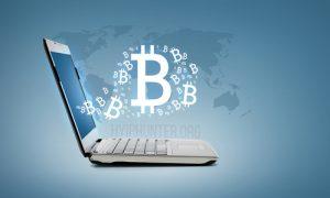 Как создать кошелек Bitcoin Core и как им пользоваться | Холодное хранение биткоинов