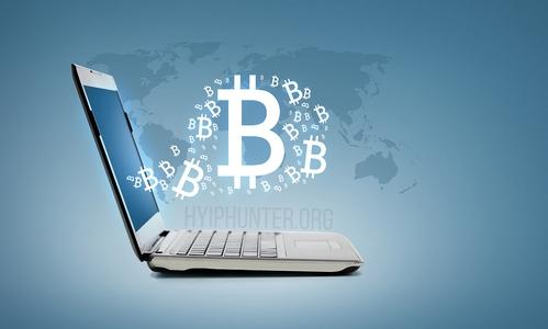 Как создать кошелек Bitcoin Core и как им пользоваться