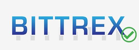 Биржа криптовалюты bitrix программы для торговли но бирже