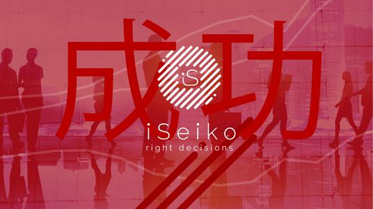 iSeiko jp отзывы и обзор