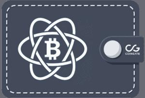 Биткоин кошелек Электрум, отзывы | Как пользоваться Electrum