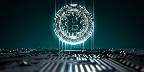 Изображение - Что такое ico криптовалюты рейтинг Ico-pic