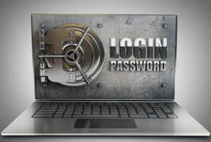 Менеджер паролей KeePassXC. Храним пароли правильно и зашифровано
