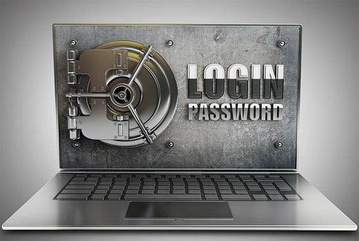Менеджер паролей KeepassX